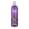Essential Extracts Passion Flower Foam Bath- 500ml